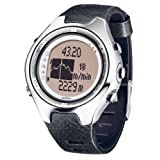 Suunto X6M Wrist-Top Computer Watch with Altimeter, Barometer, Compass, Clinometer and... by Suunto
