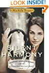 Silent Harmony:  A Vivienne Taylor Ho...