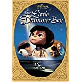 The Little Drummer Boyby Jos� Ferrer