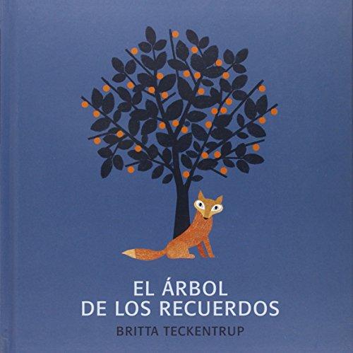 EL ARBOL DE LOS RECUERDOS descarga pdf epub mobi fb2