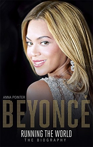 beyonce-running-the-world-the-biography
