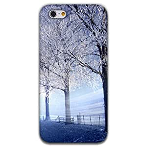 Mott2 Frozen Trees Back cover for Huawei Honor 4X (Limited Time Offers,Please Check the Details Below)