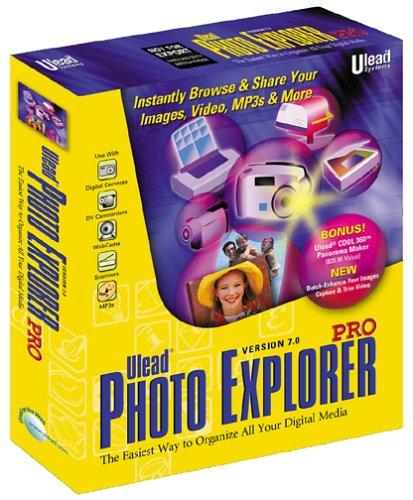 Photoexplorer 7.0 front-797253