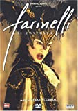Farinelli [DVD] [Import]