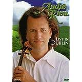 Andre Rieu - Live in Dublin ~ Andr Rieu