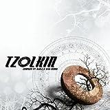 echange, troc Tzolkin - Tzolkin
