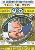 echange, troc Healthy Body & Medicine [Import USA Zone 1]