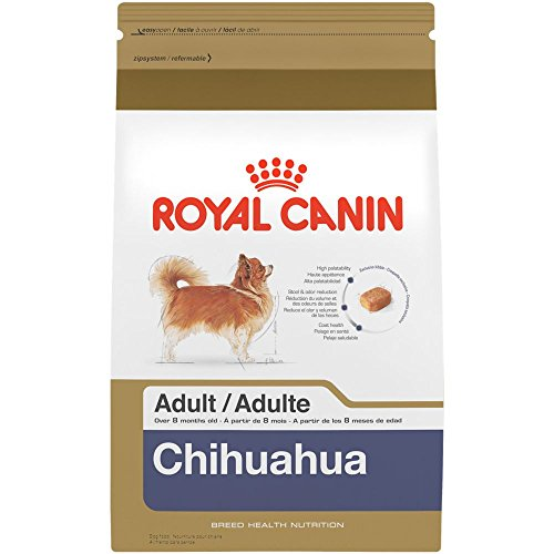 ROYAL-CANIN-BREED-HEALTH-NUTRITION-Chihuahua-Adult-dry-dog-food