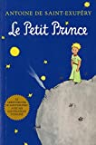 img - for Le Petit Prince (French Language Edition) book / textbook / text book
