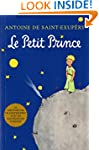 Le Petit Prince (French): The Little...