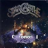 Chronos 1