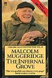Infernal Grove (0006361927) by Muggeridge, Malcolm