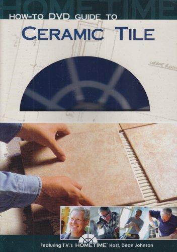 hometime-ceramic-tile-dvd-region-1-us-import-ntsc