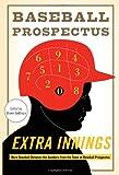 Baseball Prospectus Extra Innings