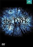 The Dark: Nature's Night Time World [DVD]