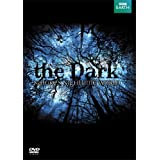 The Dark: Nature's Night Time World [DVD]by Jonny Keeling