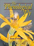Phenological Fly