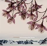 In Everything Give Thanks by Tenebre (2006-03-28)