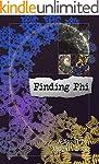 Finding Phi (English Edition)