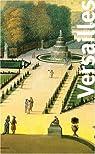Promenade : Versailles par Collectif