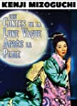 Les contes de la lune vague apr�s la...