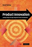 img - for Product Innovation: Leading Change through Integrated Product Development book / textbook / text book