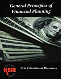 General Principles of Financial Planning Textbook 2013