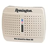 Model 365 Mini Dehumidifier