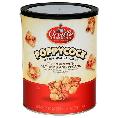 poppycock-almond-pecan-popcorn-850g