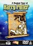echange, troc A Magical Tour of Harry Potter Country [Import anglais]