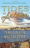 Tides of Autumn