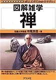 禅 (図解雑学)