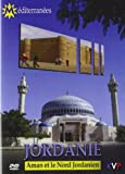 echange, troc Aman et le Nord Jordanien (DVD)