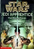 Jedi Apprentice: The Rising Force