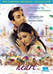 Straight From the Heart (Hum Dil De C...