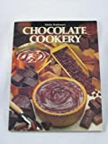 Mable Hoffman's Chocolate Cookery (0895860163) by Mable Hoffman