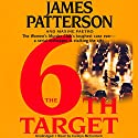 The 6th Target: The Women's Murder Club Audiobook by James Patterson, Maxine Paetro Narrated by Carolyn McCormick