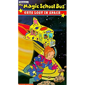 magic school bus gets lost in space video search engine at. Black Bedroom Furniture Sets. Home Design Ideas