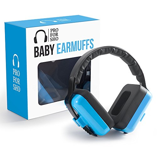 pro-for-sho-baby-ear-muffs-hearing-protection-special-designed-comfort-fit-for-3-months-to-2-years-b