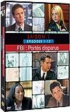 echange, troc FBI portés disparus : Saison 1, Partie 1 - Coffret 2 DVD