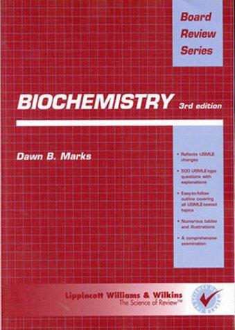 brs biochemistry flashcards pdf free
