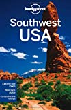 Lonely Planet Southwest USA 6th Ed.: 6th Edition