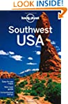 Lonely Planet Southwest USA 6th Ed.:...