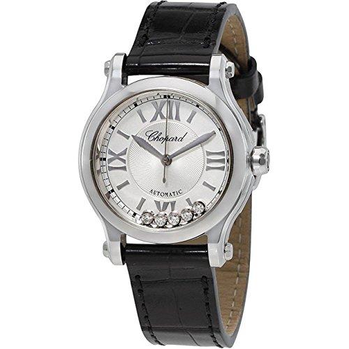 chopard-femme-30mm-bracelet-cuir-noir-boitier-acier-inoxydable-automatique-analogique-montre-278573-