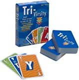Tri-Virsity Game by Gentertainment