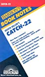Joseph L. Heller Joseph Heller's Catch-22 (Barron's Book Notes)