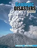 img - for Geologic Disasters Laboratory 1st edition by BEST DAVID M, CAPUTO MARIO V (2011) Loose Leaf book / textbook / text book
