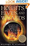 HOBBITS, ELVES, AND WIZARDS: Explorin...