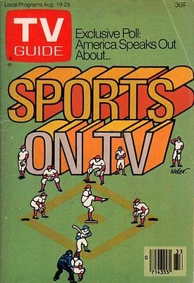 1978-tv-guide-august-19-sweathog-lawrence-hilton-jacobs-welcome-back-kotter