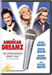 American Dreamz (Full Screen) (Biling...